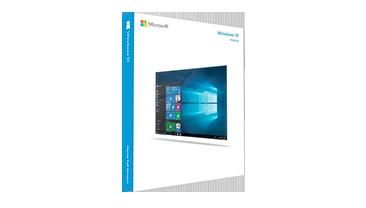 PC Windows10 avec écran verrouillé