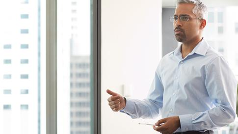 Rechercher un fournisseur de solutions Cloud
