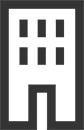 Icône Windows pour les entreprises