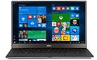 Appareils Windows 10