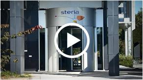 Découvrez les avantages offerts à Steria grâce aux paiements flexibles