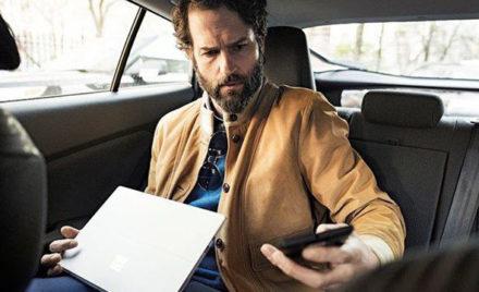 Image for: הצגת התכונה 'קבצים לפי דרישה' ב- OneDrive ותכונות אחרות שמסייעות לגשת לקבצים בקלות
