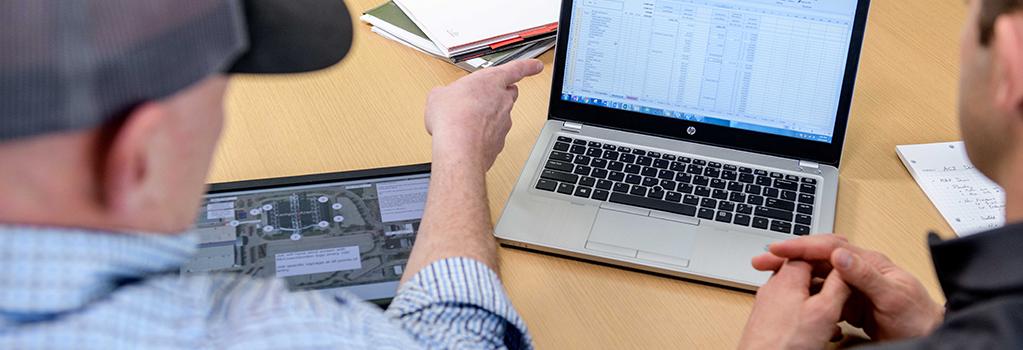 Hasil gambar untuk 3 Hal Penting Yang Dipikirkan Secara Matang Dalam Memilih Laptop