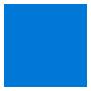 Terminology Service API