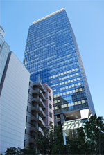 写真:株式会社エコ・プラン