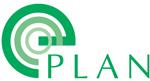ロゴ:株式会社エコ・プラン