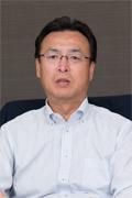 写真:東急建設株式会社 管理本部 経営企画部 次長 小西 雅和 氏