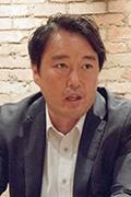 写真:株式会社ジール アナリティクスソリューションセンター センター長 瀧澤 祐樹 氏