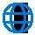 Globalization Documentation