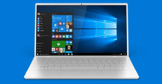 支援技術をご利用のお客様向け windows 10 アップグレード