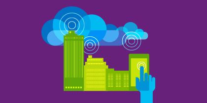 [Visual Studio] Visual Studio Express 2015をインス …