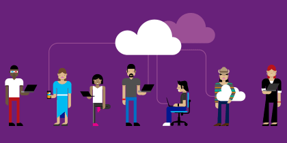 Visual Studio Codeの使い方、基本の「キ」 (1/6): …