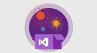 イメージ: 【無償版】Visual Studio の活用法