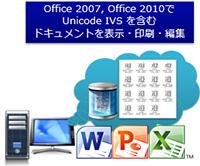 Windows 8 の IVS 対応と IVS Ad...