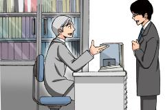 【マンガ】デキるビジネスパーソンになる商談を成功させる企画書作り
