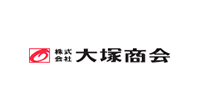 ロゴ: 大塚商会