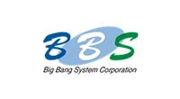 ロゴ: 株式会社ビービーシステム