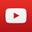 YouTube のチャネルをチェック
