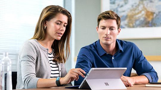 Surface Pro 用AC電源コードの自主交換