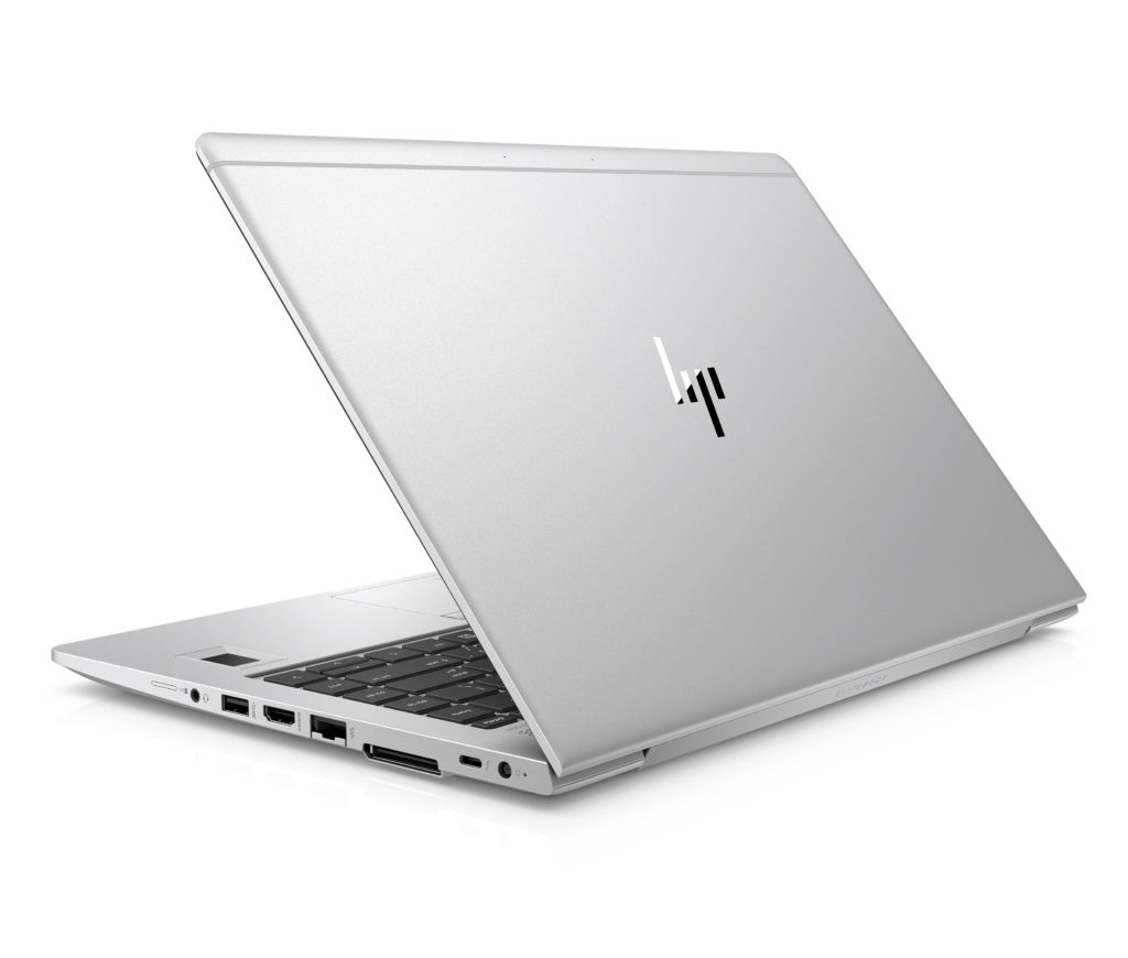 HP EliteBook 840 G5 Healthcare Edition Notebook