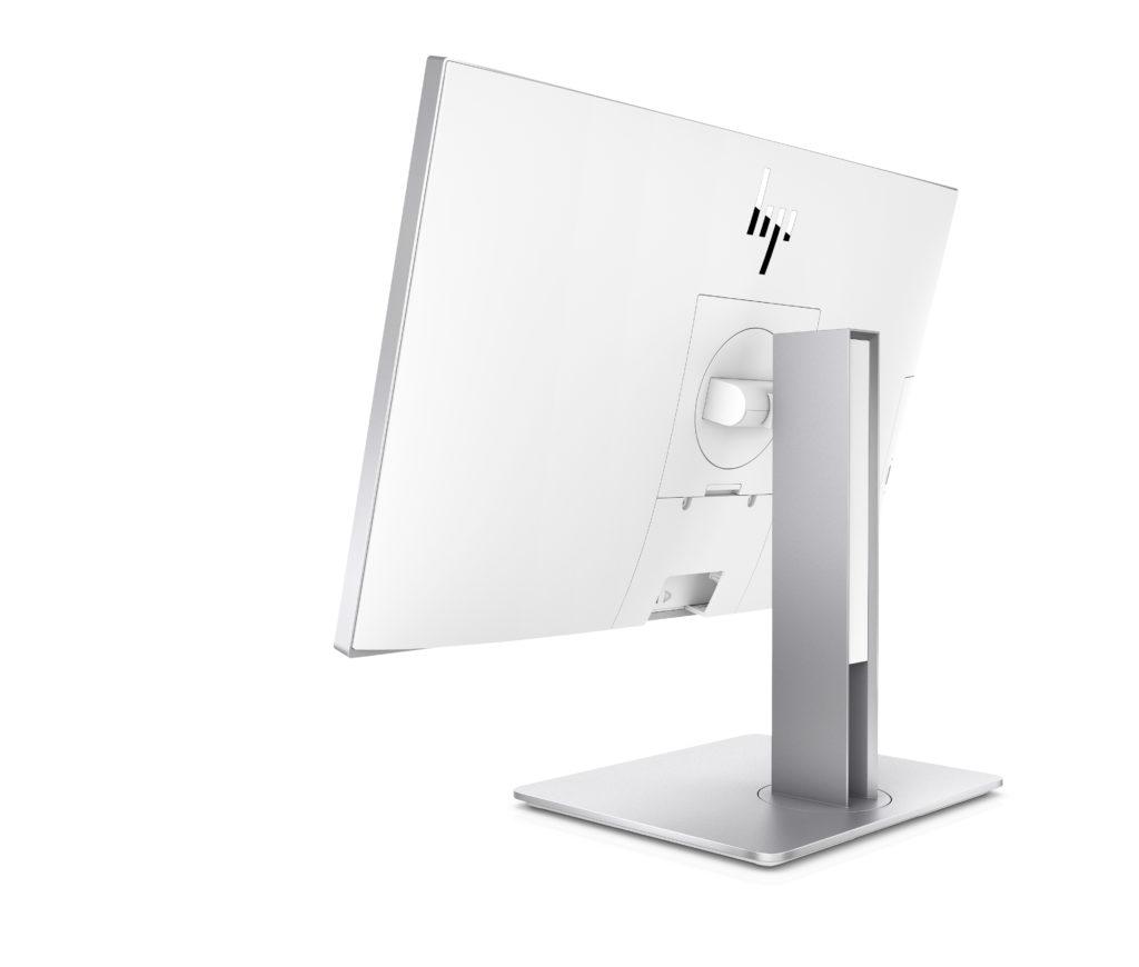 HP EliteOne 800 G4 23.8 Healthcare Edition AiO
