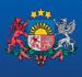 Latvijas Republikas (LR) Finanšu ministrija