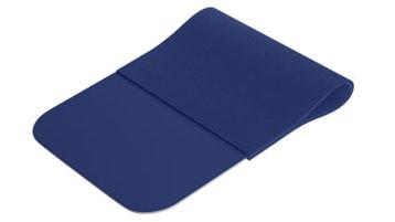 Surface-pennløkke (blåt)