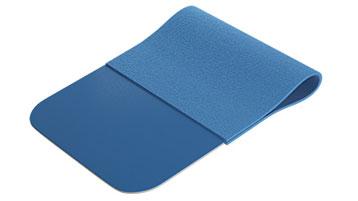 Surface-pennløkke (cyan)