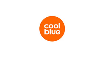 Cool Blue logo