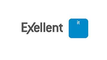 Logo de Exellent-IT