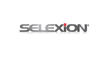 Logo de Selexion
