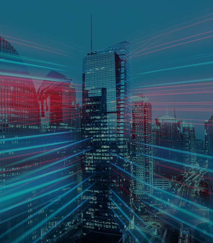 Ontdek de grootste bedreigingen voor cyberbeveiliging in het beveiligingslandschap van je onderneming.