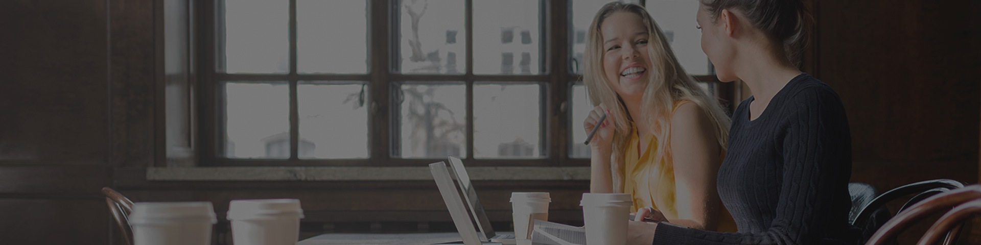 Welke Office-versie past het beste bij jou?