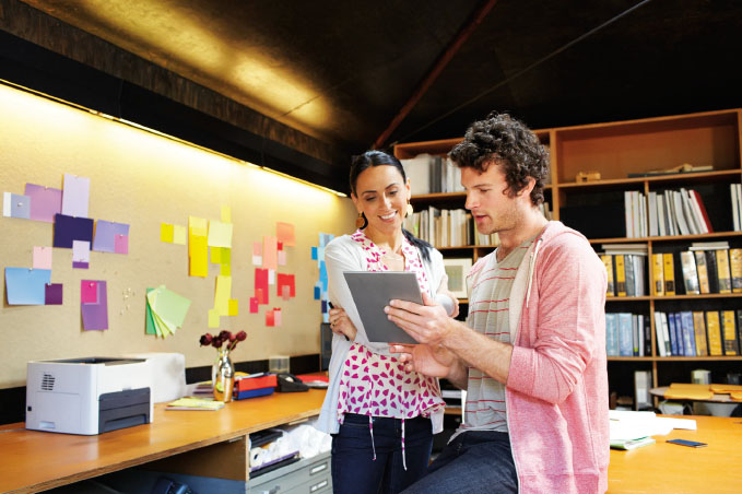 Microsoft Dynamics NAV hulp en ondersteuningsplannen