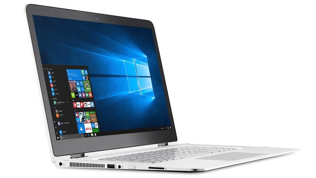 Komputer z Windows10