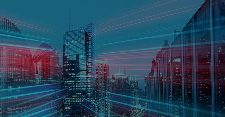 Dowiedz się o najważniejszych zagrożeniach cyberbezpieczeństwa, przed którymi może stanąć Twoje przedsiębiorstwo.