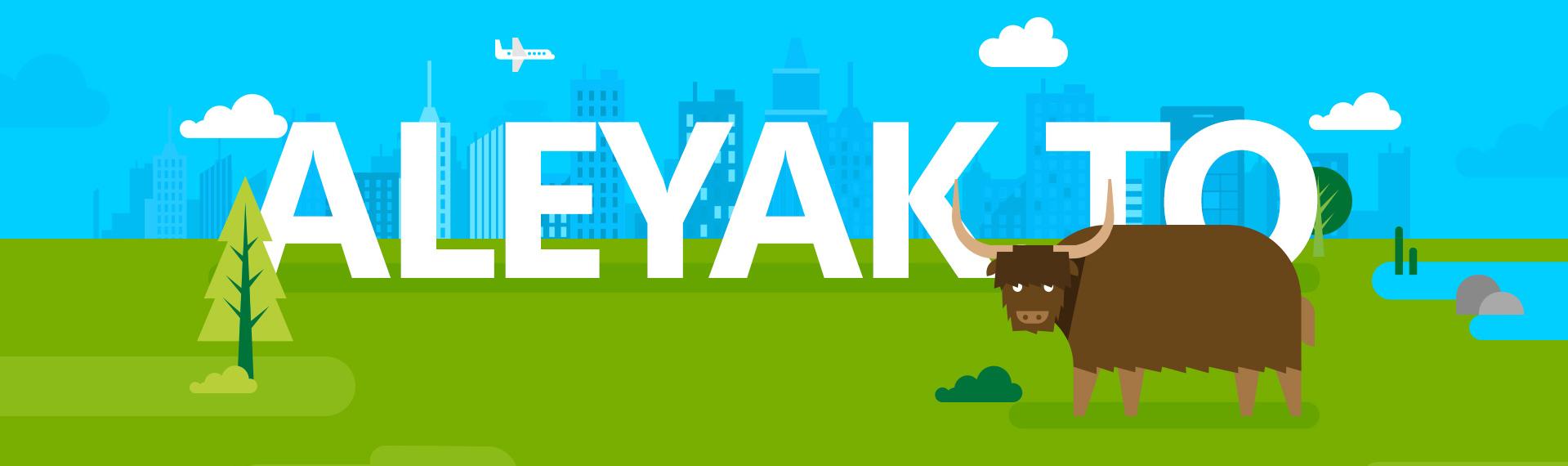 aleyak.to