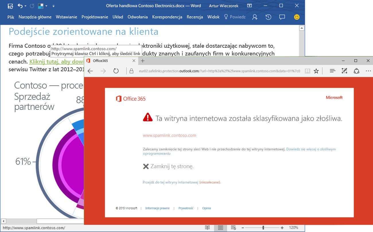 Pomoc z przewodnikiem: Dopasuj ustawienia kontroli konta użytkownika w systemie Windows 7