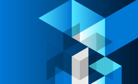 Image for: Microsoft Build creative asset.