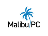 Logo Partnera MALIBU PC