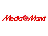 Logo Partnera Media Markt