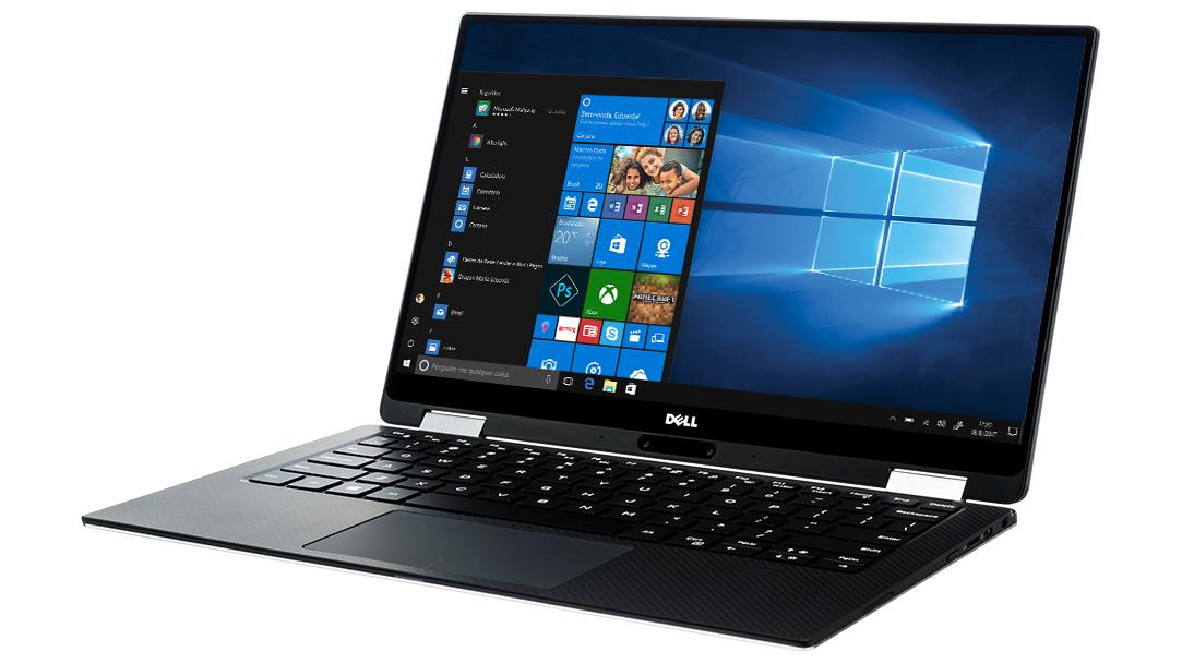 compre os mais recentes computadores  notebooks  tablets