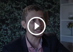 Microsoft help Suez reduce costs