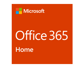 Microsoft Office 365 Casa