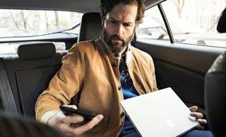 Image for: Vă prezentăm caracteristica OneDrive Fișiere la cerere și alte caracteristici care simplifică accesarea fișierelor