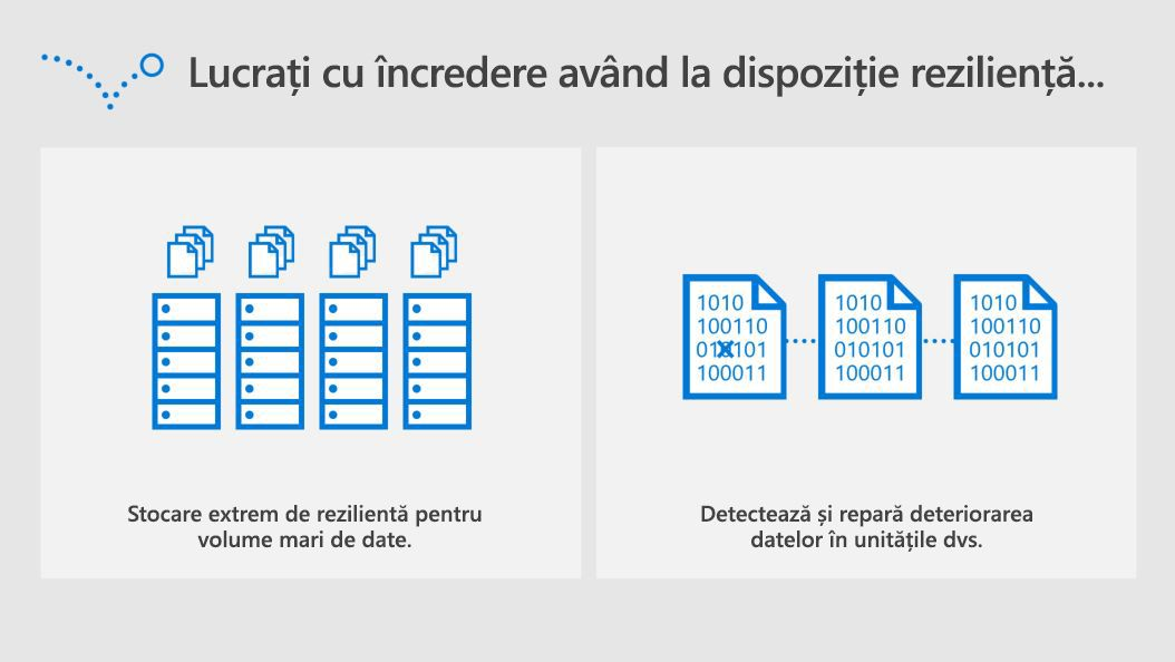 acasă muncă ca intrare de date opțiuni binare autorizate în franța