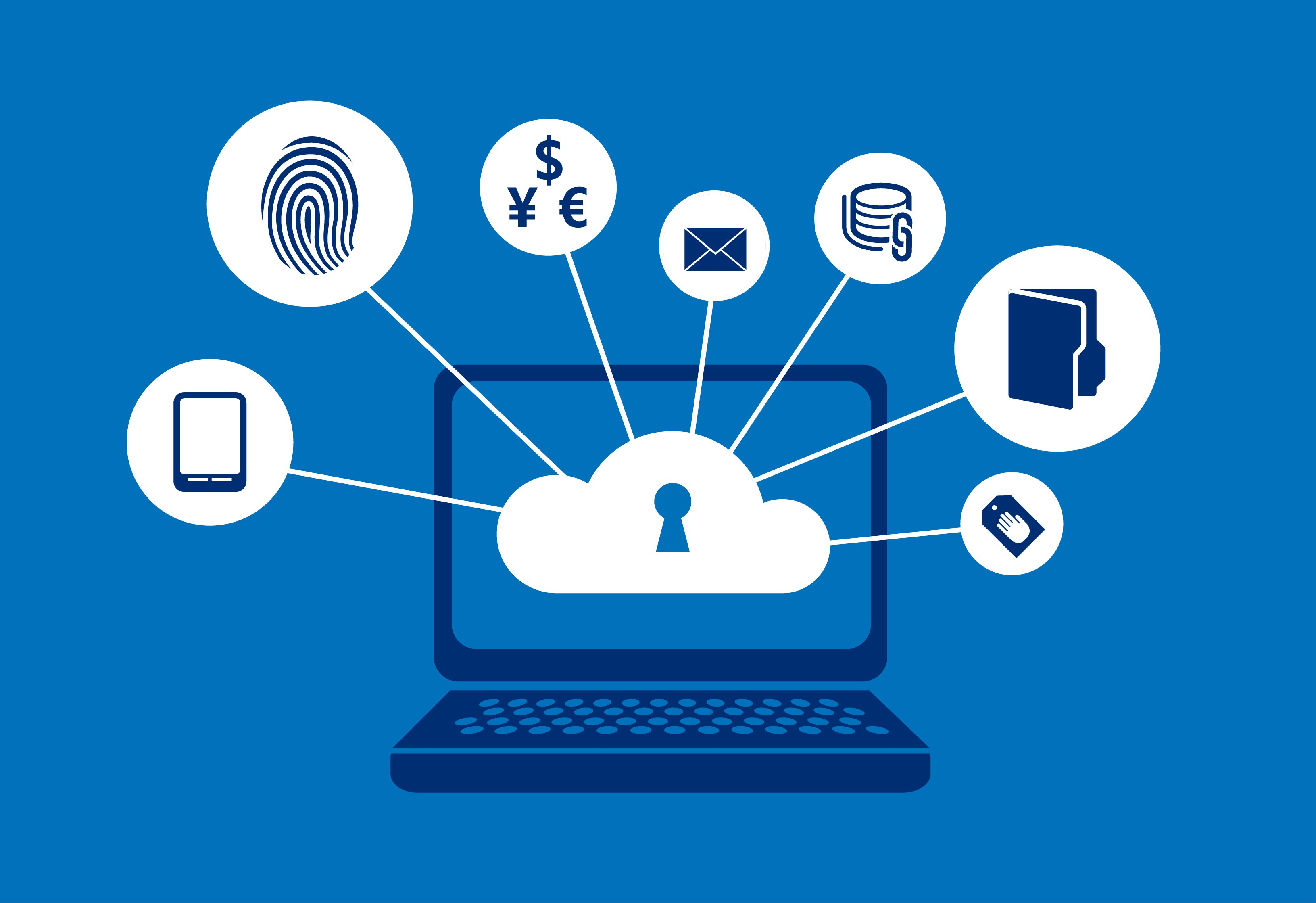 protecting data and privacy in the cloud part 2 microsoft securityprotecting data and privacy in the cloud part 2