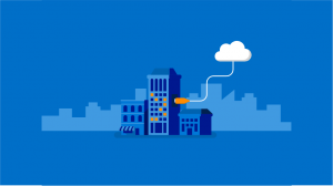 Office 365 Advanced Threat Protection defense for corporate