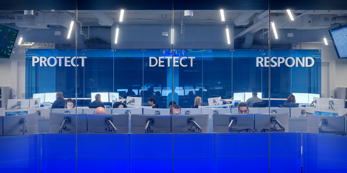 MITRE ATT&CK APT 29 evaluation proves Microsoft Threat Protection provides deeper end to end view of advanced threats