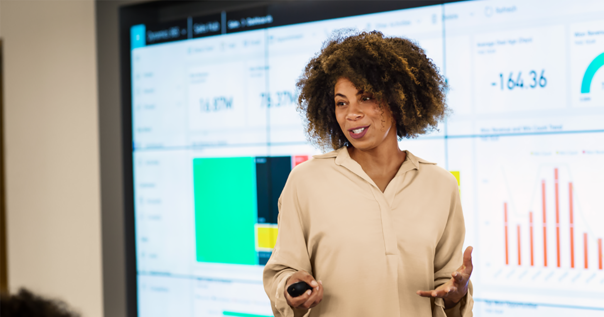 New study shows customers save time, resources and improve security with Microsoft Cloud App Security - RapidAPI